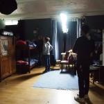 Crew Funfairfilms ettal