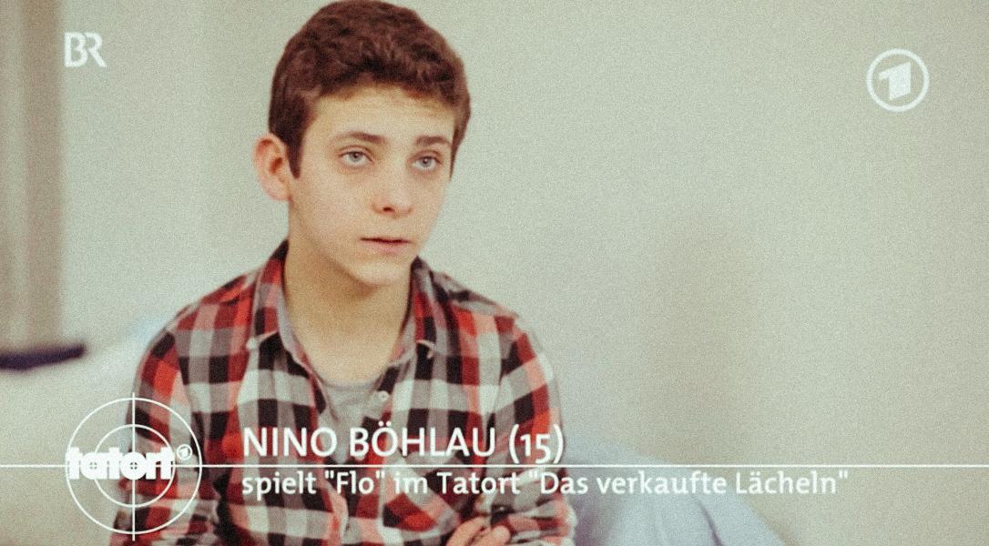 Nino Böhlau