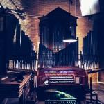 Berlin Orgel funfairfilms Orgel henry 03