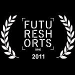 futurshorts