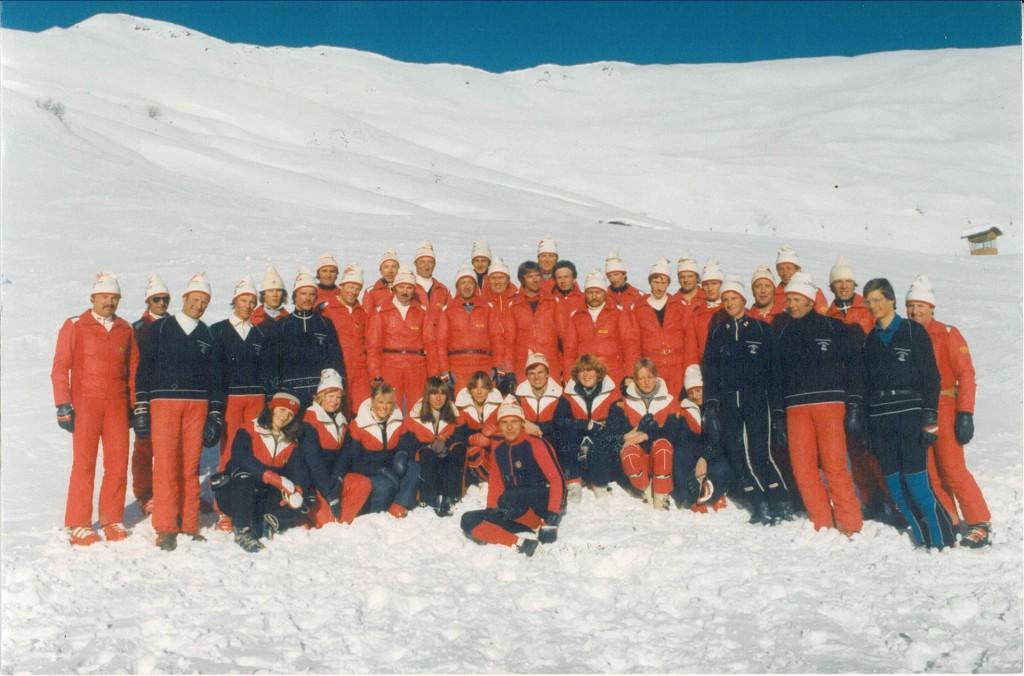 sfl_skischule_geschichte_16