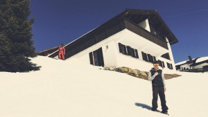 andreas-matt-die-schilehrer-ski-stunt-am-arlberg-lech-oberlech