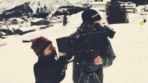 gerfried-guggi-benjamnin-schmid-kamera-fffyeah-funfairfilms-die-schilehrer