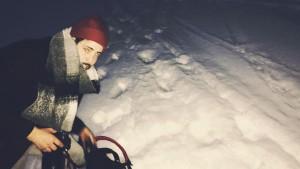 lukas-gaechter-lech-am-arlberg-geld-spielt-keine-rolex-Fotograf