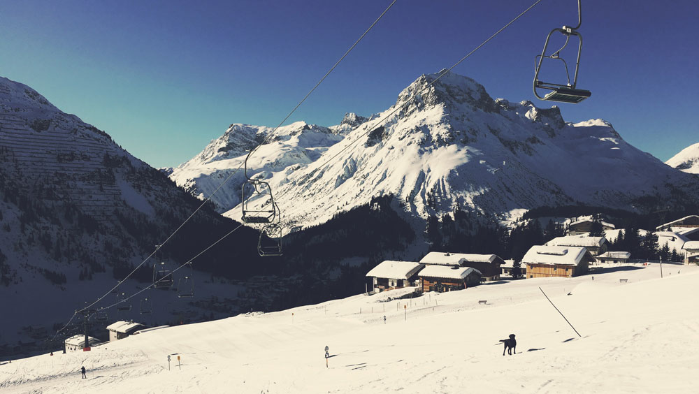 oberlech-lech-am-arlberg-die-schilehrer-fffyeah-funfairfilms
