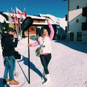 philippine-pachl-die-schilehrer-funfairfilms-lech-am-arlberg