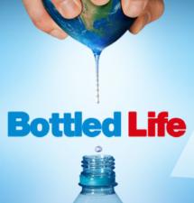 Bottled Life, Nestlés Geschäfte mit dem Wasser