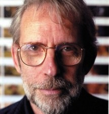 Walter Murch – Silence is frightening